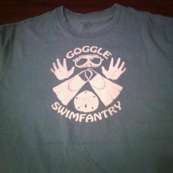 GoggleShirt4