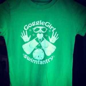 GoggleGirlShirt3